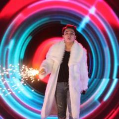 M-TP Ambition | Em Của Ngày Hôm Qua (Remake Remix) - Sơn Tùng M-TP
