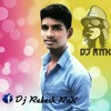 Baha Kilikki [ tribute bahubali ]Song '' Baby Shivi '' [ Sings ] Exclusive [ Club 3nmaar ] Mix By Đj Rakesh R'n'K From Ambala @8106931477@.mp3