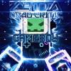 Zetta & Dead Critic - Gameboy mp3