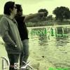 Sway - Bic Runga Cover