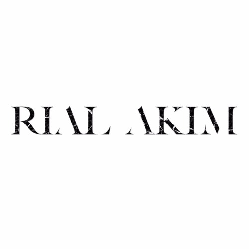 #4 - By Rial Akim | Deep House 2