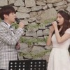 160611 MBC We Got Married, Solar and Eric Nam- Endless Love
