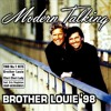 Modern Talking - Brother Louie (J Remix)