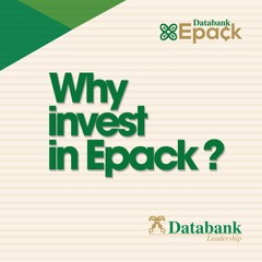 Why now is the best time to invest in Epack