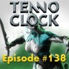 Tenno Clock 139