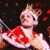 Bohemian Rhapsody Acapella Proevertje