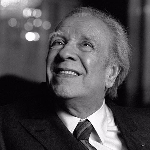 Los poemas de Borges recitados y comentados por él mismo