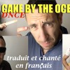 Dnce Cake By The Ocean French Version Franu00e7aise Mp3
