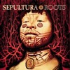Sepultura -Roots Bloody Roots (vocal cover)