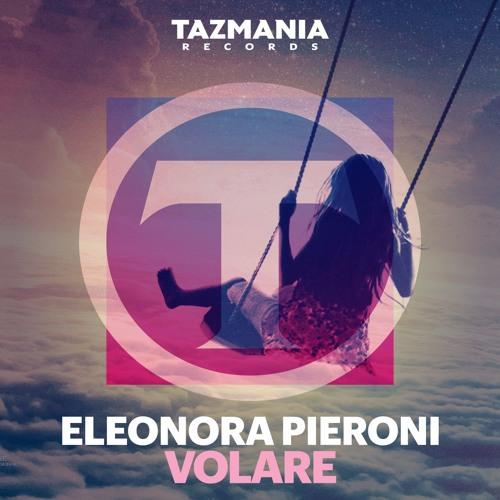 Eleonora Pieroni - 'Volare'