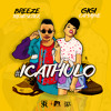 Breeze - iCathulo Ft. Gigi Lamayne