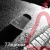Download Tobi Kramer, Guille Placencia, George Privatti - Barnacle (Original Mix) Mp3