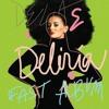Delia - 1234 (Unde Dragoste Nu E).mp3