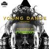 Treekoo - Young Dance
