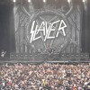 Raining Blood Live - Slayer 2011