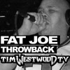 Fat Joe & DJ Khaled freestyle in Miami 2003 Throwback - Westwood MP3 Download