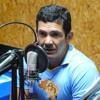 Entrevista com Iranilson Berto