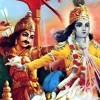 Bhagavad-Gita As It Is Audio Book:  Preface
