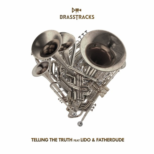 Telling The Truth (feat. Lido & FatherDude)