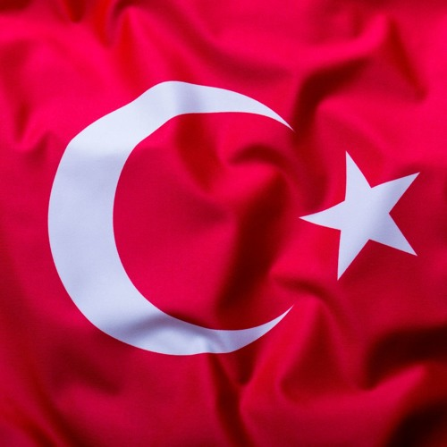 Teleconference Replay: Turkish Insurance Market