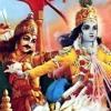 Bhagavad-Gita As It Is Audio Book:  Introduction:
