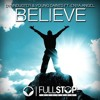 Dynnbuster & Young Saints Ft. Enya Angel - Believe(Extended Edit)