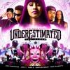 UnderEstimated - The Tour Album