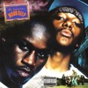 Mobb Deep - Eye For A Eye (Your Beef Is Mines) (Instrumental)