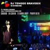 dj special wellcome terbaru tum hi ho mixtape 2016 fart 3 dj tenggo bravosix.mp3
