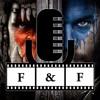 Warcraft Review; John Boyega Joins Pacific Rim 2 - F&F EP 24