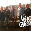 Who Cares - Another Day - Who Cares.WMV