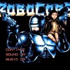 Alexander Pierce - Robocop 3 Remix [Italo Disco New Generation] Dendy 1992