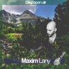 Maxim Lany DIEP Podcast Recorded Live At Is Fradis Beach Club (Sardegna) mp3