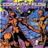 Company Flow - 8 Steps To Perfection Instrumental