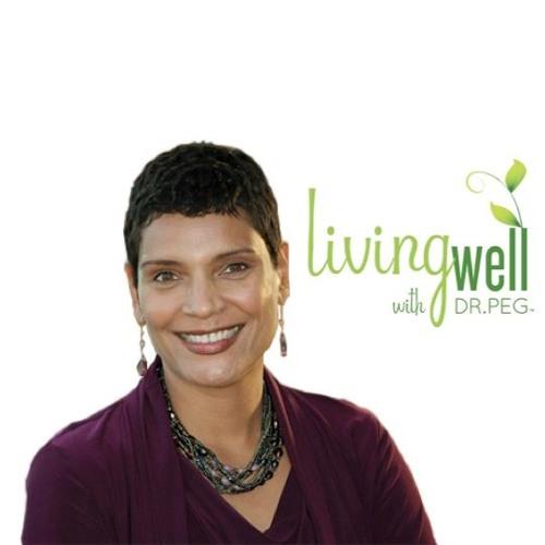 June 11, 2016 - Living Well in a Violent World (Guest: Rep. Rhonda Fields)