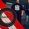 Ali Bumaye x Shindy x Bushido x 50 Cent x The Game ► Kimbo Slice ◄ [ Deutschrap Remix Mashup ]