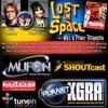 MUR040516KGRA - MUFON UFO Radio - MUFON Special With Bill Mumy & Angela Cartwright