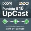 Puntata #16