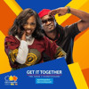 Tiwa Savage Feat Paul P-Square - Get It Together