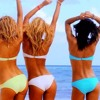 Take Me To The Beach Summer 2016 Music Theme - See Also The Music Video Clip Link in describtion