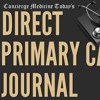 EP. 17   The DOCPRENEUR PODCAST: Direct Primary Care Coalition Interview, 2016 Happenings in DPC
