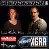 PRS060216KGRA - Phenomenon Radio  - Gary Heseltine