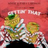 Download Never Forget Gettin' That (Dopeboy Bootleg) Mp3