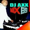 Socca - Dancehall mix ByDjaxx505