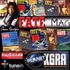 FMR051016KGRA - Fate Magazine Radio - Alan Butler & Janet Wolter