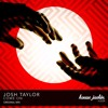 Josh Taylor - Come On [FREE DOWNLOAD]