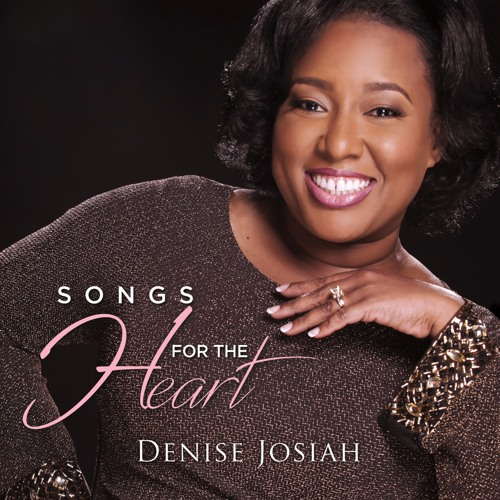 """Songs For The Heart"" CD Sampler"