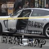 Blizz - Real Rap Prod by. Yung Trap
