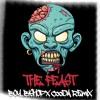 Boy Bishop - The Feast (Cooda Remix)