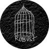 ROBUST - Venom [Original Mix] FREE DOWNLOAD